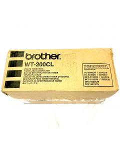 Brother Waste Toner Pack (WT-200CL)
