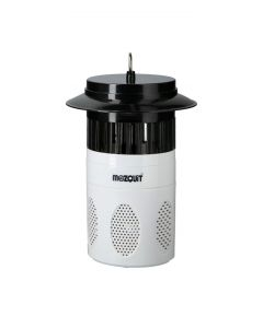 Mozquit Electric Mosquito Lamp (MQE502), 1ct