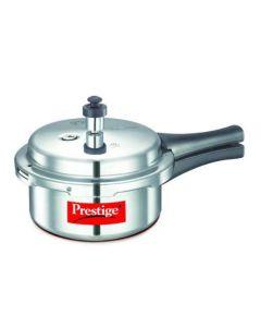 Prestige PRP2 PRESSURE COOKER, 2 L, Silver