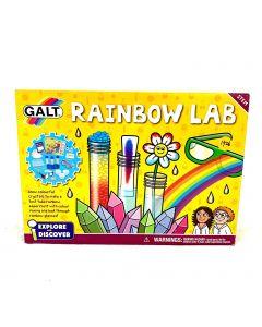 Galt Rainbow Lab Toys, Multi-Colored