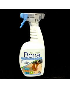 Bona Free & Simple Floor Cleaner, 1L