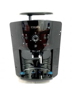 COFFEE MAKER-AUTOMATIC