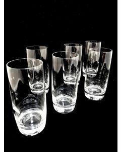 Fine & Durable Rocks B - Juice & Longdrink 594cc (64024) - 6 Per Pack