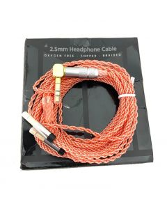 HEADPHONE CABLE - 5FT