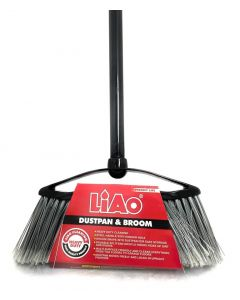 LIAO OCN-130002 Broom