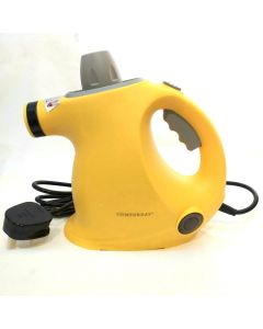 Comforday Multi-Purpose Handheld Pressurized Steamers Cleaners