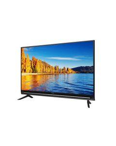 TV-40 INCH/LED/FHD