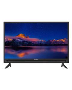 TV-32 INCH/LED/FHD