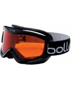 MOJO SNOW GOGGLES-TURN BOX