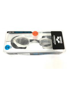 SWIM GOGGLES FOR MEN AND WOMEN