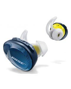 BOSE Wireless Earphones Soundsport Free