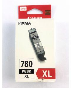 PGI780 PGBK INK CARTRIDGE