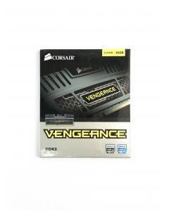DESKTOP MEMORY 16GB (2X8GB)