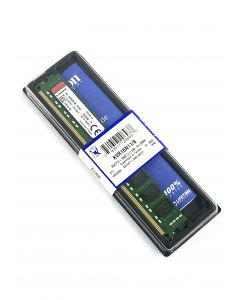 VALUERAM 8 GB 1600MHZ DDR3