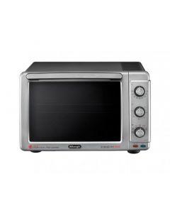 De'Longhi SfornatuttoMAXI Electric Oven (Silver) EO32852