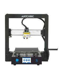 3D PRINTER ANYCUBIC MEGA S
