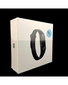XIAOMI BAND 2 (SEALED BOX)