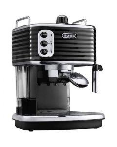 DELONGHI SCULTURA COFFEE MAKER