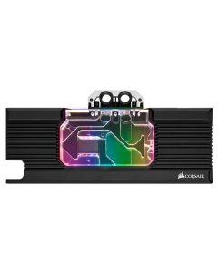 CORSAIR HYDRO X SERIES XG7 RGB GPU WATER BLOCK