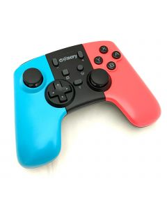 GAMORY CONTROLLER-WIRELESS/FOR SWITCH