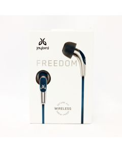 Jaybird Wireless Earphones Freedom