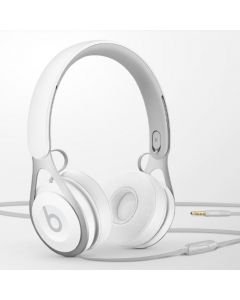 BEATS EP ON-EAR HEADPHONE-WIRED