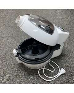 TEFAL Actifry Express - Serie 027
