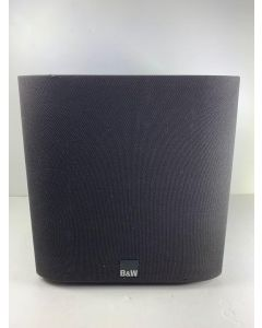 Bowers & Wilkins (B&W) ASW608 Subwoofer