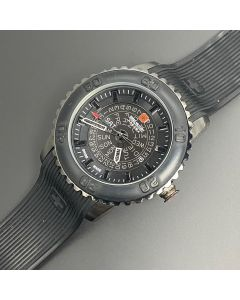 SWISS MILITARY WATCH MENS