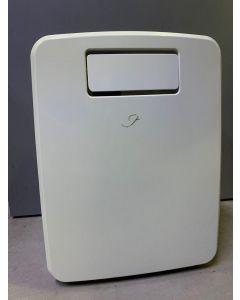 Trends TPS-M5 3000BTU Portable AirCon
