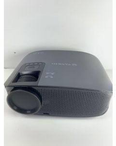 Vankyo Leisure 510 Full HD 1080 LED Projector