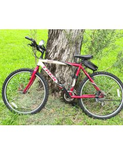 TREK BICYCLE 800 SPORT