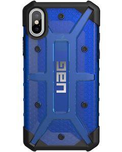 IPHONE 8 PLASMA CASE - BLUE