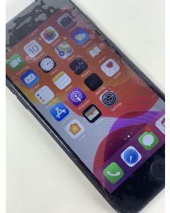 iPhone 7 32GB (Black)
