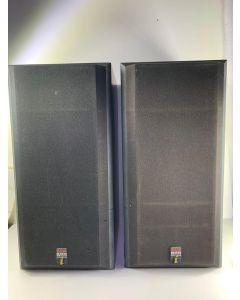 B&W DM610 Speaker