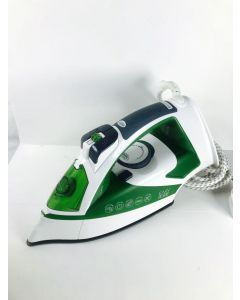 Easy Home Steam Iron SI5009