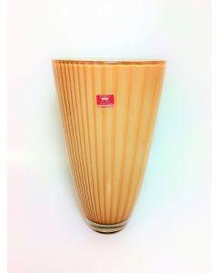Italian Ambra La Reine Vase