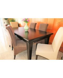 Modern Contemporary Dining Set