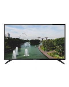 "Harson's 40"" LED FHD TV"