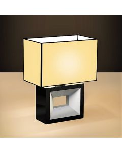 OPTICA Mai Home Desk Lamp