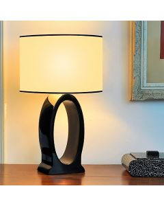 ELLIPSE Mai Home Desk Lamp