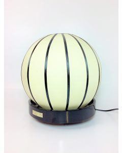 EARTH Mai Home Desk Lamp