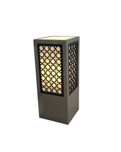ATRIUM Mai Home Lacquer Desk Lamp