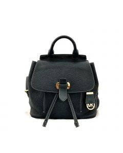 Michael Kors N S16 Leather Backpack