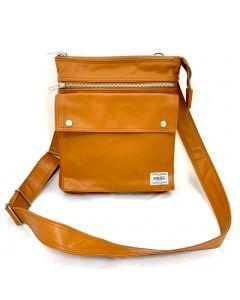 YOSHIDA (PORTER) Sling Bag