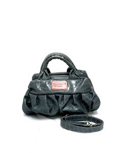 Marc Jacobs Tote Bags w/ Sling