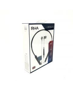 RHA MA390 Wireless In-Ear Headphone