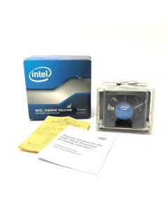 Intel Cooling Fan/Heatsink for LGA2011