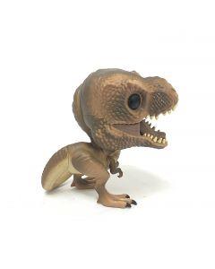 FUNKO Jurassic Park Tyrannosaurus Rex