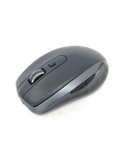 Logitech Wireless computer mouse set